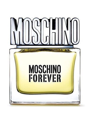 Moschino Forever Erkek Edt 30 Ml Renksiz